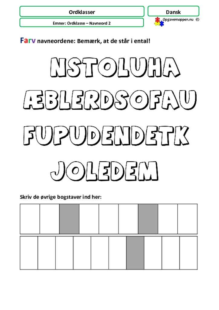 thumbnail of Dansk_Ordklasser_Navneord2