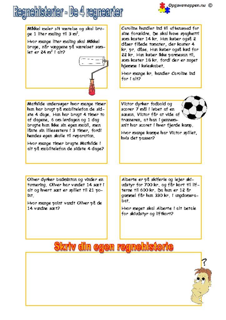 thumbnail of Mat_Regnehistorier_4_regnearter