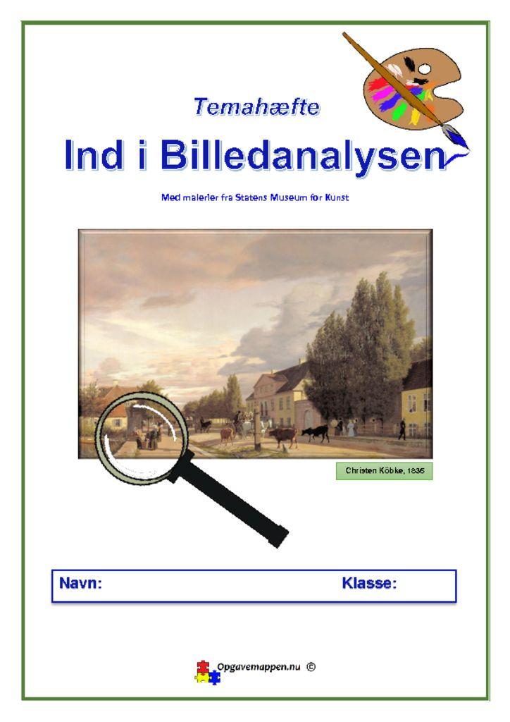 thumbnail of Dansk_Tema_Billedanalyse